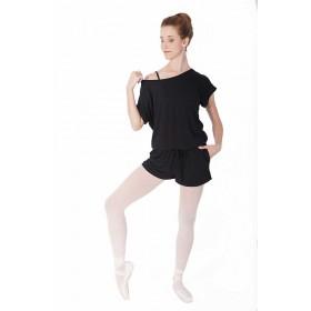 Ballet / Danza Mono Danza Adolescente Skinshortpoc 37,15€ - ES