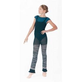 Ballet / Danza Mono Danza Adulto Skinvulmez 29,71€ - ES
