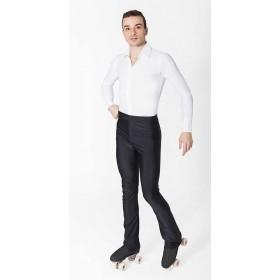 Patinaje Pantalon Patinaje Infantil Panlymatman 33,84€ - ES