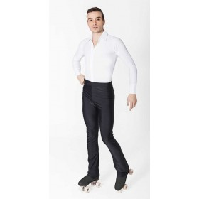 Pantalones hombre Teen Skating Trousers Panlymatman 33,84€ - EN