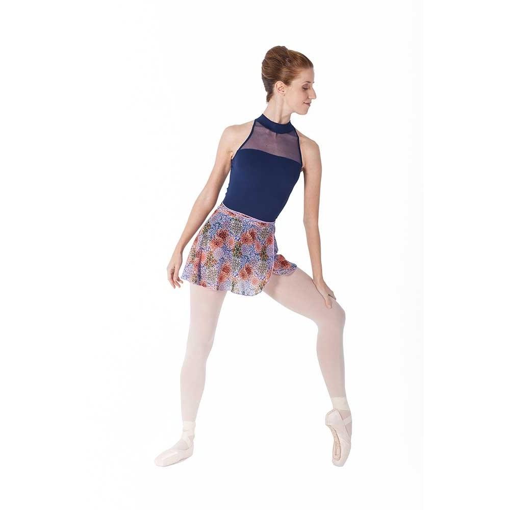 Ballet & Classic Dancing Skirt Falnaacir 28,06€ - EN