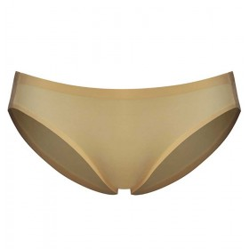 Ballet & Classic Adult Dancing Underwear Brief 4,79 € - EN