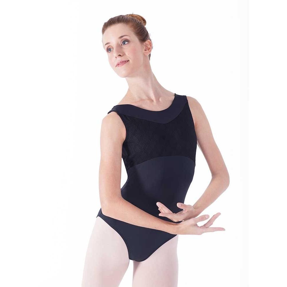 Ballet & Classic Adult Dancing Leotard Bodymeromfor 37,15€ - EN