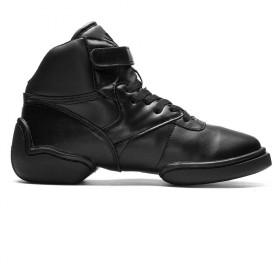 Zapatillas deportivas Zapatilla deportivas sneakerboot Debaile