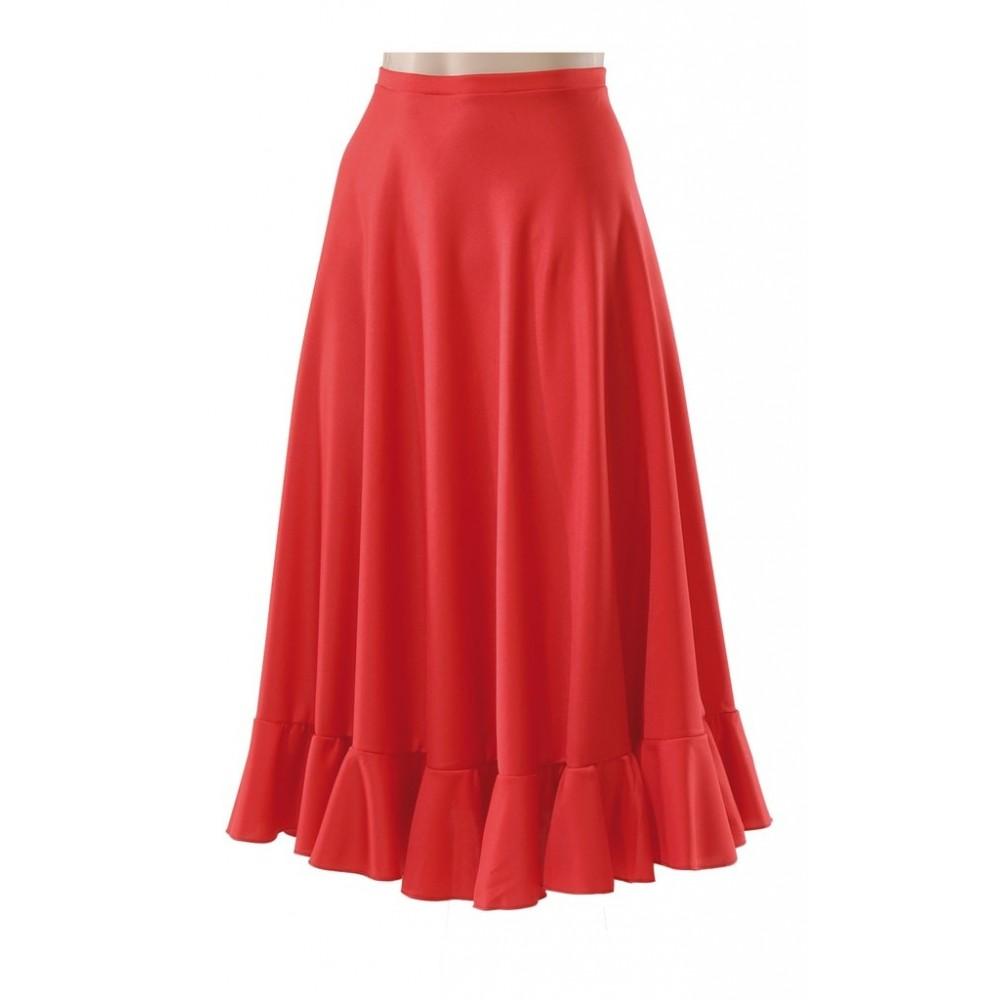 Flamenco Dance Children Flamenco Skirt Falcavol 32,19€ - EN