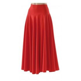 Baile Flamenco Faldas de flamenco faldasayo infantil 28,87€ - ES