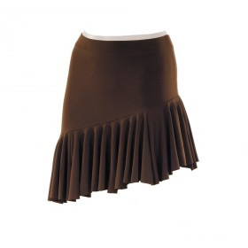 Ballroom & Latin Adult Ballroom Skirt Falgemapum 27,80€ - EN