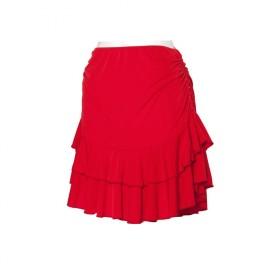 Ballroom & Latin Children Ballroom Skirt Falpumrizdos 33,49€ - EN