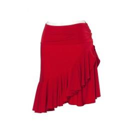 Ballroom & Latin Children Ballroom Skirt Falpumvol 38,90€ - EN
