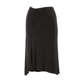 Ballroom & Latin Adult Ballroom Skirt Falpumriz 33,32€ - EN