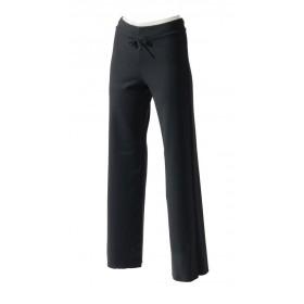 Ballet & Classic Adult Dancing Trousers Pantsupfincol 36,42€ - EN