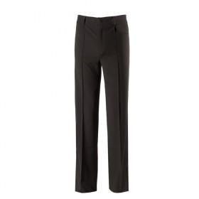 Ballet & Classic Adult Dancing Trousers Panstancamil 65,35€ - EN