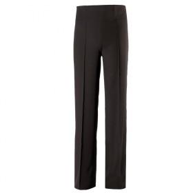 Ballet & Classic Adult Dancing Trousers Pancamil 70,65€ - EN