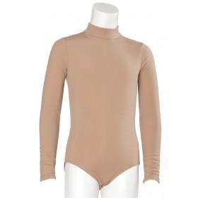 Ballet / Danza Maillot De Danza Infantil Bodyperch 34,50€ - ES