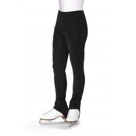 Skating Adult Men Skating Trousers Panvuelpat 26,05 € - EN