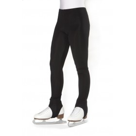 Skating Adult Men Skating Trousers Panpatvuelstrip 27,62 € - EN