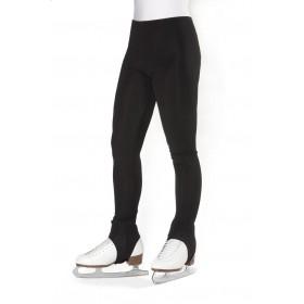 Ballet / Danza Pantalón de danza hombre panpatvuelstrip adulto 27,62€ - ES