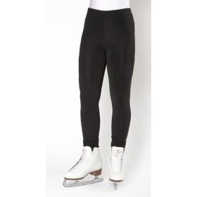 Skating Adult Men Skating Trousers Panelta 27,04 € - EN