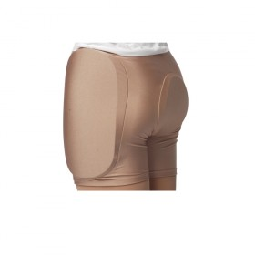 Skating Adult Skating Short Panlyboa 32,00 € - EN