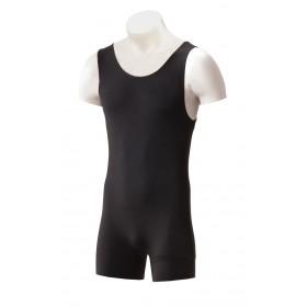 Ballet & Classic Adult Men Dancing Unitard Skinshortman 29,04€ - EN