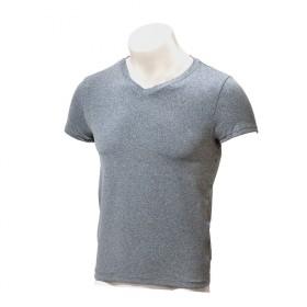 Ballet / Danza Camiseta De Danza Hombre Camnoipic mc 28,13€ - ES