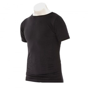 Ballet & Classic Adult Men Dancing T-Shirt Camentura mc 15,53 € - EN
