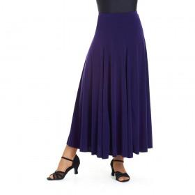 Ballroom & Latin Adult Ballroom Skirt Falstan10 69,38€ - EN