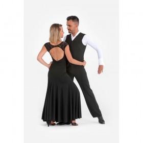 Baile de Salón y Latino Falda Baile De Salón Y Latino Adulto Falstanpum 53,68€ - ES