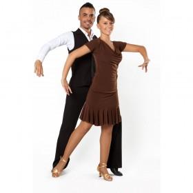 Baile de Salón y Latino Camiseta Baile De Salón Y Latino Adulto Jerpumdra 28,88€ - ES