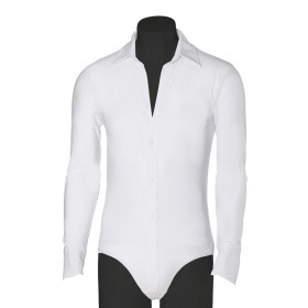 Ballroom & Latin Adult Ballroom And Latin Dance Leotard Bodycamil 73,51 € - EN