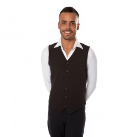 Ballroom & Latin Adult Ballroom And Latin Dance Vest Arcamilcor 72,69 € - EN