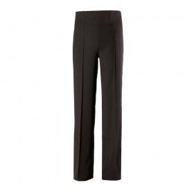 Ballroom & Latin Adult Ballroom And Latin Dance Trousers Pancamil 94,17 € - EN