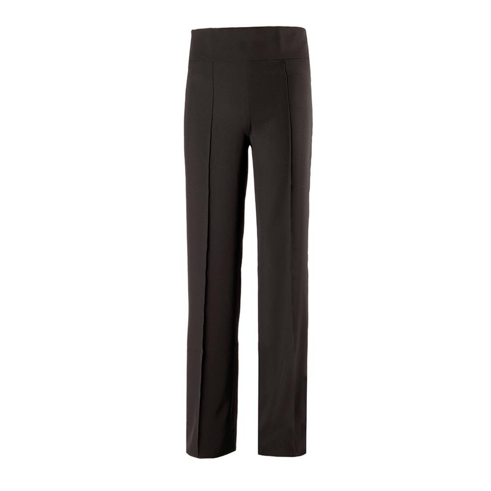 Ballroom & Latin Adult Ballroom And Latin Dance Trousers Pancamil 94,17€ - EN