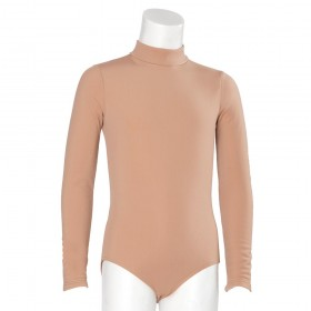 Patinaje Maillot Patinaje Infantil Bodyperch ML 46,24 € - ES