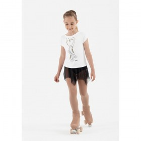 Patinaje Falda Patinaje Adulto Falmon 24,75 € - ES