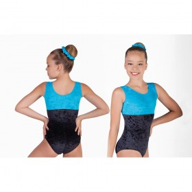 Gymnastics Adult Gimnastics Leotard Bodytercambi 36,32 € - EN