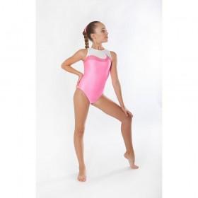 Gymnastics Adult Gymnastic Leotard Bodybiligau 36,32€ - EN