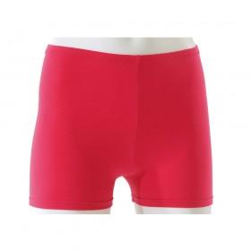 Gymnastics Adult Gymnastic Shorts Pantlyshort 12,36€ - EN