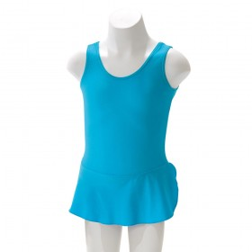 Gymnastics Children Gymnastics Leotard Bodyar Cam 25,58 € - EN