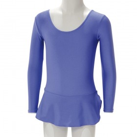 Gymnastics Children Gymnastics Leotard Bodyar ML 28,88 € - EN
