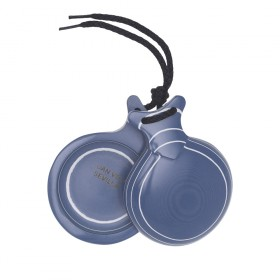 Elite Castanets Capricho Mauve Veined in White No.5 198,31 € - EN