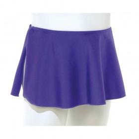 Gymnastics Adult Gymnastics Skirt Faly 14,01€ - EN