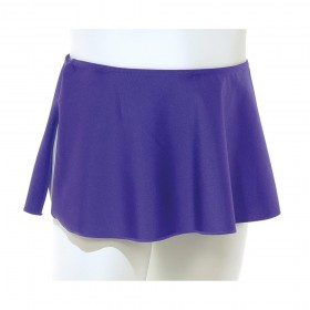 Gymnastics Children Gymnastics Skirt Faly 12,36 € - EN