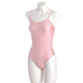 Ballet / Danza Maillot Danza Adulto Bodymerstrap 27,23€ - ES