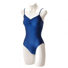 Ballet / Danza Maillot Danza Bodysupstrap F Adulto 28,88€ - ES
