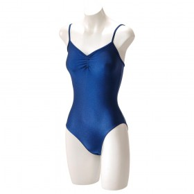 Ballet / Danza Maillot Danza Infantil Bodysupstrap F 26,40€ - ES