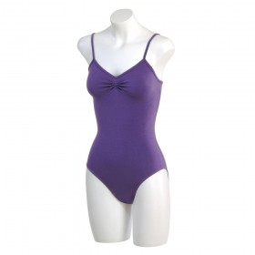 Ballet & Classic Children Dancing Leotard Bodysuptrestrap 28,06 € - EN