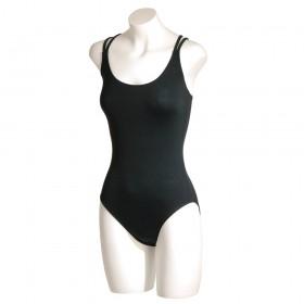 Ballet / Danza Maillot Danza Adulto Bodysupcru 30,54€ - ES