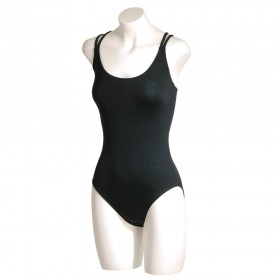 Ballet & Classic Children Dancing Leotard Bodysupcru 28,88 € - EN
