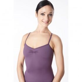 Ballet / Danza Maillot Danza Infantil Bodycared 28,88€ - ES